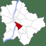 Hírek IX. kerület