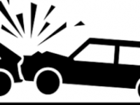 Kilenc autó ütközött össze az Üllői uton