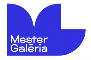 Mester Galéria és Közösségi Tér